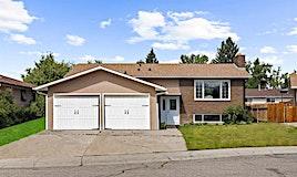 108 Rundlefield Close Northeast, Calgary, AB, T1Y 2W2