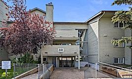 3312,-80 Glamis Drive Southwest, Calgary, AB, T3E 6T7