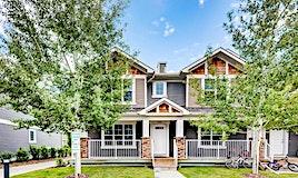 216 Cranberry Park Southeast, Calgary, AB, T3M 1R3
