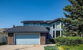 67 Edgeridge Court Northwest, Calgary, AB, T3A 4P1
