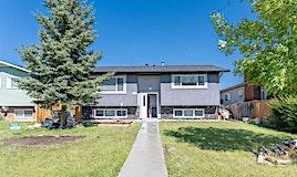280 Rundlefield Road Northeast, Calgary, AB, T1Y 2W1