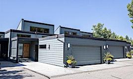 2200 Varsity Estates Drive Northwest, Calgary, AB, T3B 4Z8