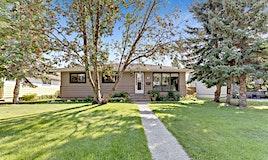 150 Wedgewood Drive Southwest, Calgary, AB, T3C 3G8