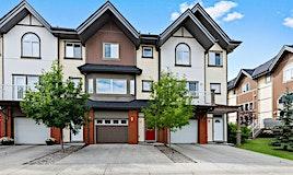 806 Wentworth Villas Southwest, Calgary, AB, T3G 0K6