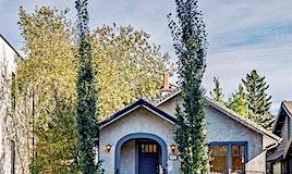817 Rideau Road Southwest, Calgary, AB, T2S 0S1