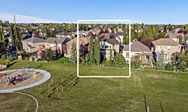 33 Strathlea Court Southwest, Calgary, AB, T3H 4R8