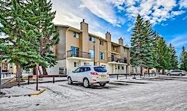 83,-2519 38 Street Northeast, Calgary, AB, T1Y 4W8
