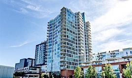 1404,-519 Riverfront Avenue Southeast, Calgary, AB, T2G 1K6
