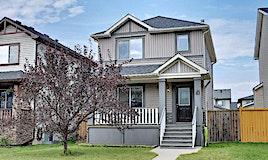 83 Bridlecrest Manor Southwest, Calgary, AB, T2Y 4Y3