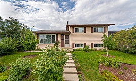 5212 Maryvale Drive Northeast, Calgary, AB, T2A 2T4
