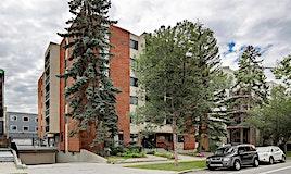 402,-523 15 Avenue Southwest, Calgary, AB, T2R 0R3