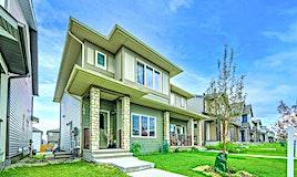 104 Cornerbrook Gate Northeast, Calgary, AB, T3N 1A9