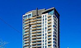 509,-325 3 Street Southeast, Calgary, AB, T2G 0T9