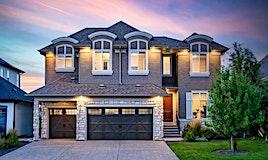 253 Mahogany Manor Southeast, Calgary, AB, T3M 1N9
