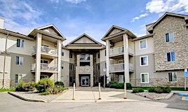 2109,-2600 66 Street Northeast, Calgary, AB, T1Y 7L1