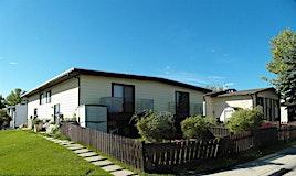 435 Pinehill Road Northeast, Calgary, AB, T1Y 2W6