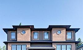 101 38 Avenue Southwest, Calgary, AB, T2S 0V4