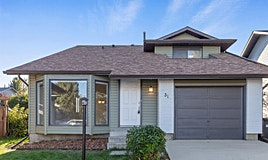 31 Cedargrove Place Southwest, Calgary, AB, T2W 4T8