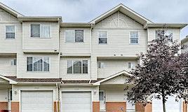 1116,-7038 16 Avenue Southeast, Calgary, AB, T2A 7Z6