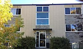 1722 11 Street Southwest, Calgary, AB, T1T 3L6