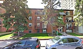 329 18 Avenue Southwest, Calgary, AB, T2S 0C4