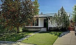 131 Woodridge Place Southwest, Calgary, AB, T2W 3R4
