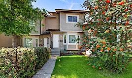 36 Falshire Terrace Northeast, Calgary, AB, T3J 3A9