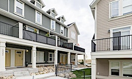 336 South Point Square South, Airdrie, AB, T4B 5C3