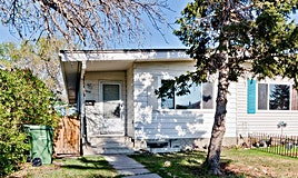 5908 Trelle Drive Northeast, Calgary, AB, T2K 3V4