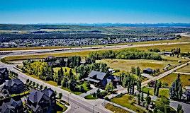 3421 85 Street Southwest, Calgary, AB, T3H 3V7