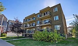 302,-1613 11 Avenue Southwest, Calgary, AB, T3C 0N3