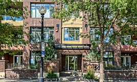 115,-950 Centre Avenue Northeast, Calgary, AB, T2E 9C8