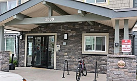3320,-181 Skyview Ranch Manor Northeast, Calgary, AB, T3N 0V2