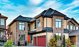 53 Rockyvale Green Northwest, Calgary, AB, T3G 0E3