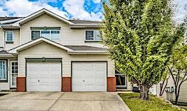 152 Country Hills Villas Northwest, Calgary, AB, T3K 4S8