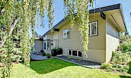 4707 32 Avenue Southwest, Calgary, AB, T3E 0X4