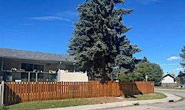 3820 14 Avenue Southeast, Calgary, AB, T2A 0K3