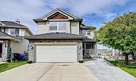 125 Kincora Cove Northwest, Calgary, AB, T3R 1L1