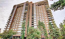 105,-80 Point Mckay Crescent Northwest, Calgary, AB, T3B 4W4