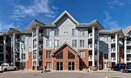 150,-8535 Bonaventure Drive Southeast, Calgary, AB, T2H 3A1