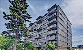 301,-1225 15 Avenue Southwest, Calgary, AB, T3C 0K6