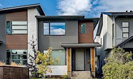 519 36 Street Southwest, Calgary, AB, T3C 1P8