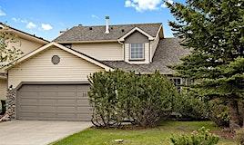 160 Hawkdale Close Northwest, Calgary, AB, T3G 2Z9