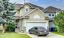 12 Citadel Estates Terrace Northwest, Calgary, AB, T3K 4S4