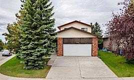 143 Edgehill Place Northwest, Calgary, AB, T3A 3S4