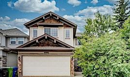 572 Cougar Ridge Drive Southwest, Calgary, AB, T3H 5A4
