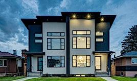 916 15 Avenue Northeast, Calgary, AB, T2E 1J2