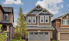 27 Cougar Ridge Place Southwest, Calgary, AB, T3H 0V3
