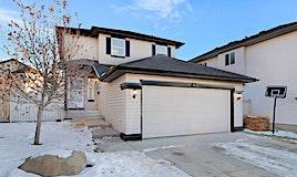 61 Rocky Ridge Close Northwest, Calgary, AB, T3G 4X1