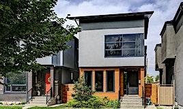 134 26 Avenue Northeast, Calgary, AB, T2E 1Y7